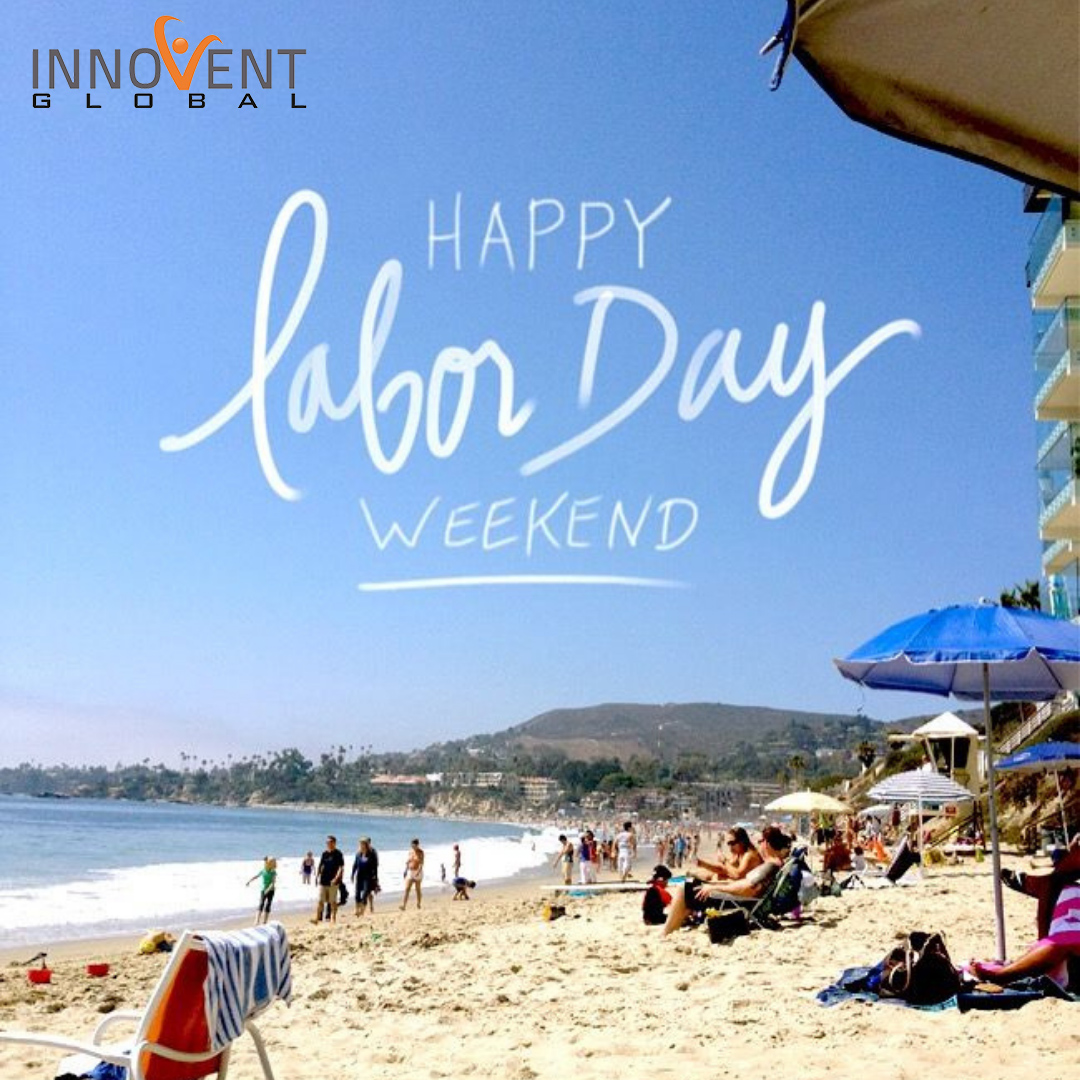 labor-day-weekend-travel