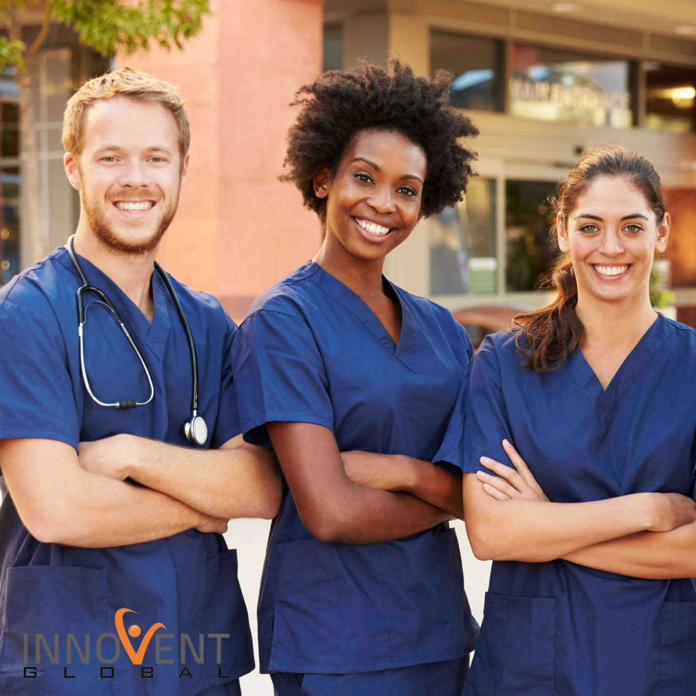 two-nurses-together