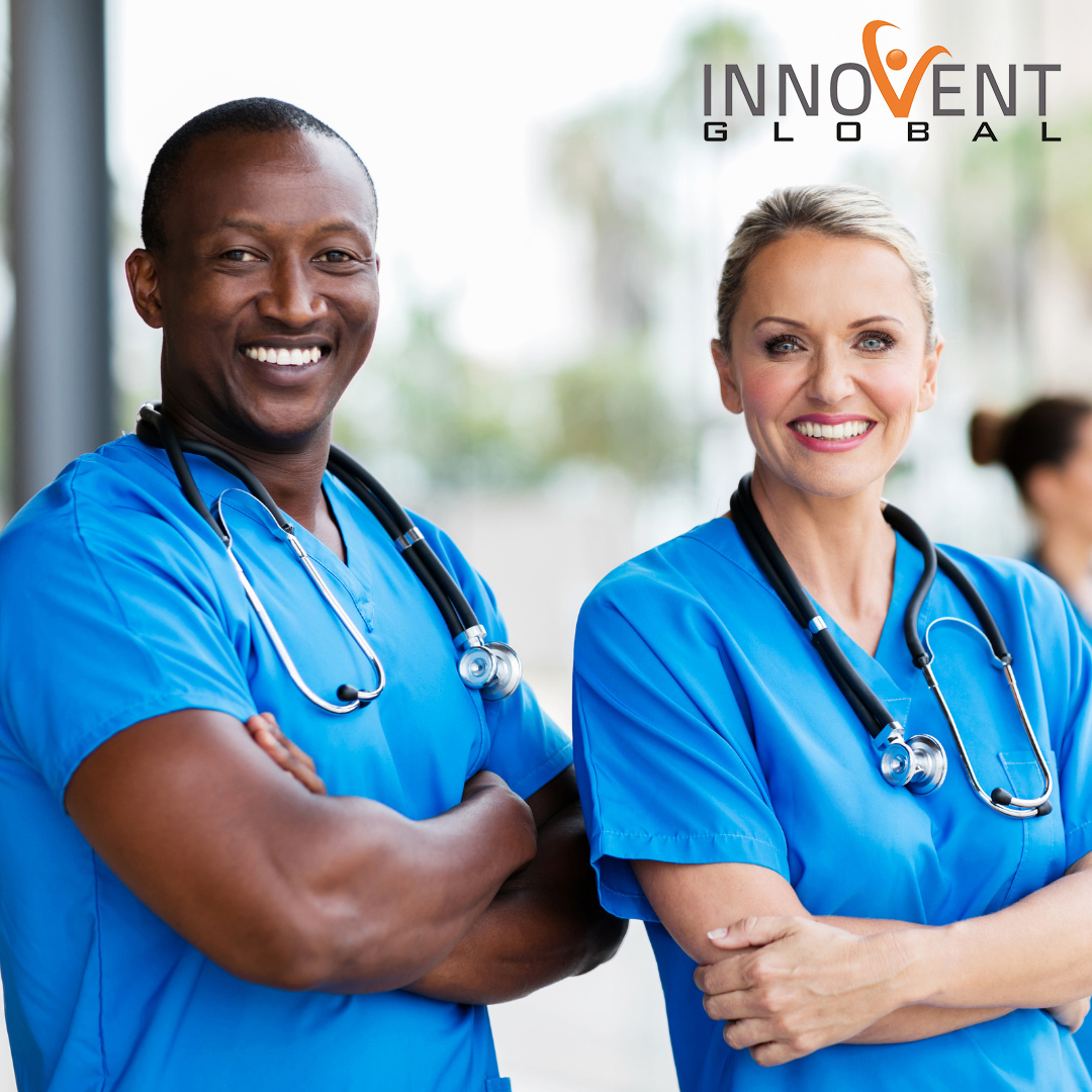 what-is-a-travel-nurse
